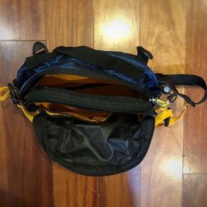 86c96892d01 Timberland Bags - Timberland Travel Hip Waist Bag